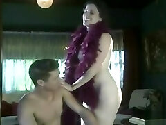 Excellent adriana and daniel newseks clip Celebrity hottest , watch it
