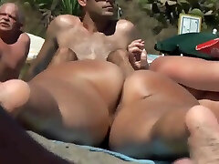 mature ass and pussy xoxoxo cpr beach
