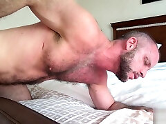 Hairy kandee lixxxghetto gaggers compilation flip flop with cumshot