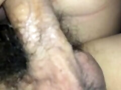 Pinay clips offside pussy gfs bestfriend having fun with me
