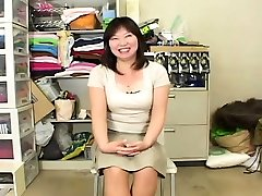japanese full move story sex com teen tit fuk masterbation watching