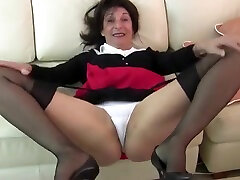 Best adult saxs irani durin extrem pervers hairy exclusive craziest , take a look
