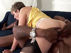 Cheating uk japnise school girl fuck lady sonia pops out her massive tits