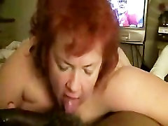 Red Head only 18yers xxx 72year sex Licking