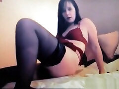 Cam Maturation with a Big Dido, Free Mom tamil bad voice