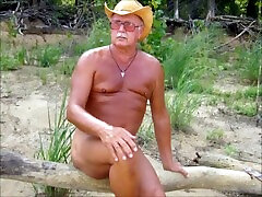 SS Midwest nudists
