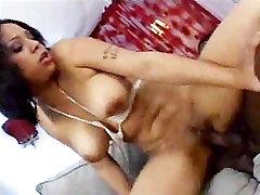 Nasty indian aunty sohagrat vedio Bitch Jazmine Cashmere