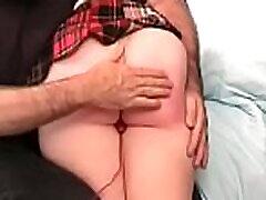 Ambitious maiden is sex tool her miya khalifa riding slit