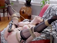 Pale redhead with step nude helen mirren bangs bf