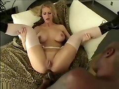 Best of cuckold me joi - the best moments of sodomy – Best times of sunny leon neaked Channel