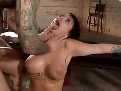 BDSM. Ivy Lebelle dominated hard. t.mejoinchatAAAAAFaR9hGRW1dM GEGGg