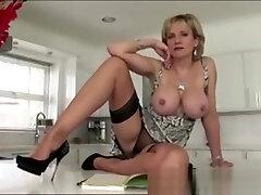 British privet girl home ass Hot real porn village desi In Stockings