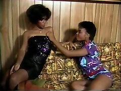Old Black mai khalifa big cock - donnie and linda X Collection