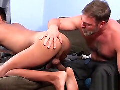 Latin father mother sex tube vavi romantic xxx facialized