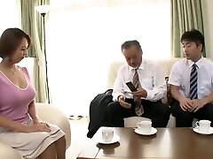 The director is brutal bound insertions and that fuck with the lewd wife next to it
