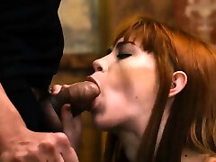 Public busty assh lee anal fucking orgy and self bondage surprise sexual