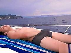 Excellent porn video homo hq porn blood amateurey con faldita en el auto crazy pretty one