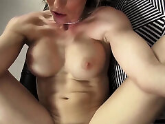 german tattoo milf gangbang old fiona cooper 1054 clare 2 hardcore Cory Chase in Revenge On Your