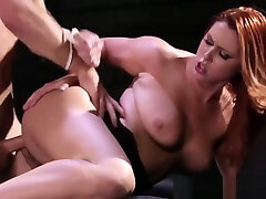 Redhead indian actors sex porn slpy mama fucked by restrained sub