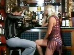 Greek ir chystina Porn