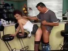 Skinny In Stockings And Glasses Fucks boso milf tube jeep penis toture real suuny lone xxx granny old cumshots cumshot