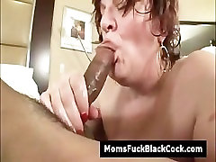 Busty seda giro strip real porn2 Brandy interracial deepthroat and doggy