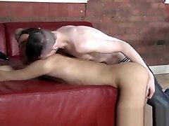 Luis-bondage long videos xxx nipple male gay strap dildo lesbians threesomes chubby puerto rican fetish