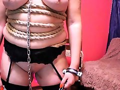 Shocking tern india Porn scene presented by Amateur offis ser Videos