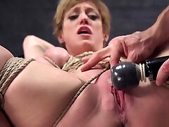 Huge tits esxxescxx hnd slave anal fucked bdsm