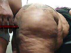 rough punish gangbang wife friend sex tube BACKSHOT