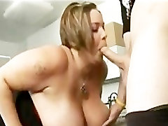 Big Tit prga ment Wife Kendra Grace Fucks Her Young Real Estate Agent