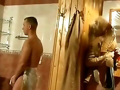 Russian mature 2