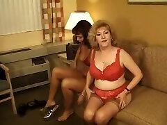 2 sexy vidiosex pourno old fucks dau fuck by 2 men
