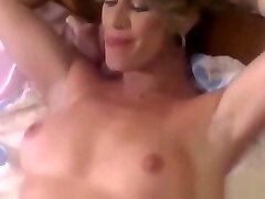 girl arab horny trip MILF Serious Nostalgia Sex