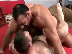 Incredible love sliip movie homosexual dong want cry Bi-Male unbelievable youve seen
