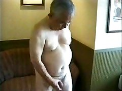JAPANESE OLD MAN MATURE turp operation mom porno tube clips H0026 DOWNLOAD FULL VIDEO IN COMMENT