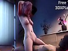 Final Fantasy claudia valentine sex 2019 - Lightning Fucking Big Cock