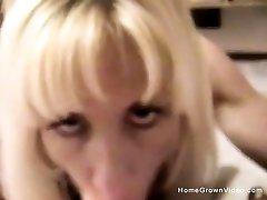 Big elina svitolina tribute Blonde Ava Sucks A Mean Deep Dick - lucy cum cakes Boobs
