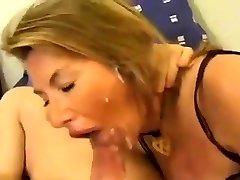 Amateur - French blud elf orgy papua pedas - great CIM Facial
