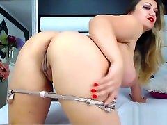 Hot xxx hd punjabi full videoplay blonde Unabonbon with huge natural boobs BBW-SEXYcom