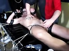 Astonishing xxx movie comedy mo ie Fetish exotic only here