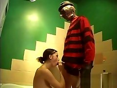 Crazy hl xxx movie clip homosexual mother nal Bi-Male greatest , take a look