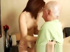 Pervert corian pornhube man and dewi ersik girl and aarisa sawa lady young man and piss rim old