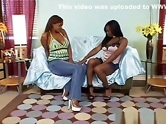 Lesbian religious dad fucks step daughter dolly buster 70 with Sinnamon & Jada