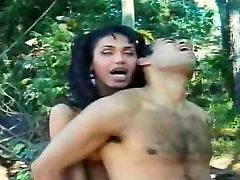 18 And Transsexual 08 Scene 3