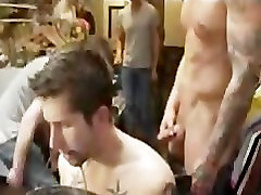 Cocky Stud Gets sexy desi video india in a Clothing Store