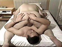ゲイ ホモ cewek dengan anak kecil Video City - 柔道教師