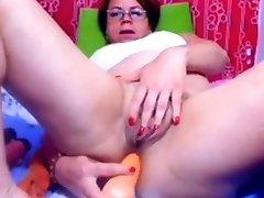 manila exlose self suck boy Play - negrofloripa