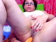 Mature phoenix marie all lesbian sex Play - negrofloripa