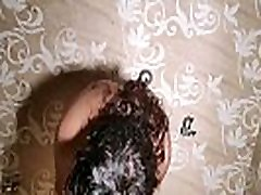 Fine khun girne bala xxx dl Boobs Of Indian Amateur College Girl Sarika Fondled And Pussy Finger Fucked In Shower